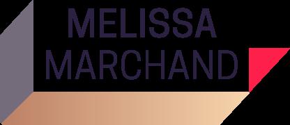 Melissa Marchand